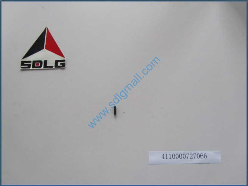 ENT Dübelbohrer HW HM hinterfräst S10x27 D5-15x27 GL57,5mm links